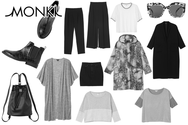 monki wishlist